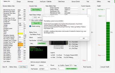 Screenshot 2021 10 10 080430